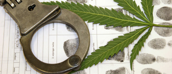 Majority of Americans Want Racial Disparities in Cannabis Arrests Stopped