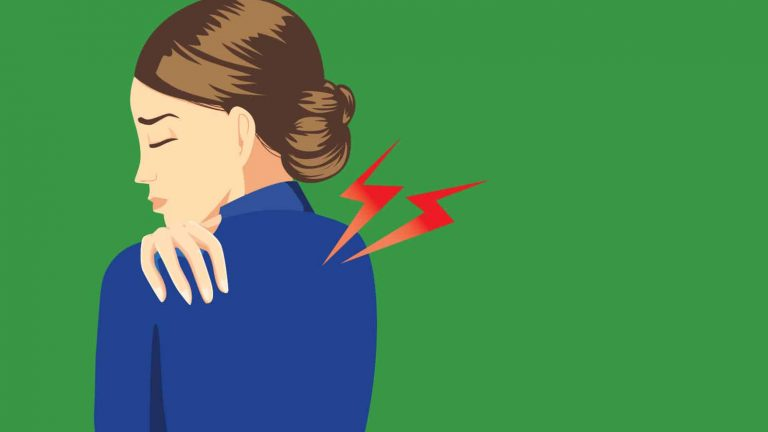 Using CBD Oil for Pain   What You Need to Know